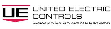 美国UE(美国联合电器控制公司)