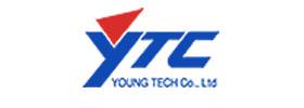 阀门定位器-韩国永泰销售-YTC