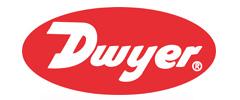 美国Dwyer销售