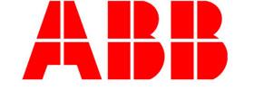 ABB中国销售