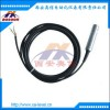 静压式液位传感器AXB-02J 投入式静压式液位变送器
