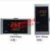 NHR-5500 手动操作器 NHR-5500A-27/27-0/0/2/X/X-A(模拟量控制)