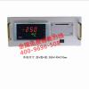 NHR-5910 单回路台式打印控制仪  NHR-5910A-55-0/X/2/1P(24)-A