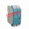 NHR-M32智能温度变送器 NHR-M32-X-02/02-0/0-A (K/0~1300℃)