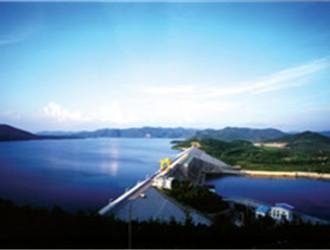 提升水环境质量 六处水源地水质评价均符合标准