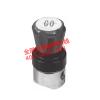 PR-2 美国GO减压阀 进口美国减压器 西安奥信美国GO