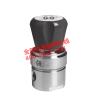 PR-5 美国GO减压阀 美国进口减压器 西安奥信美国减压器