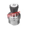 PR7-1A11D81111 美国GO减压阀 减压器 西安奥信美国进口减压器