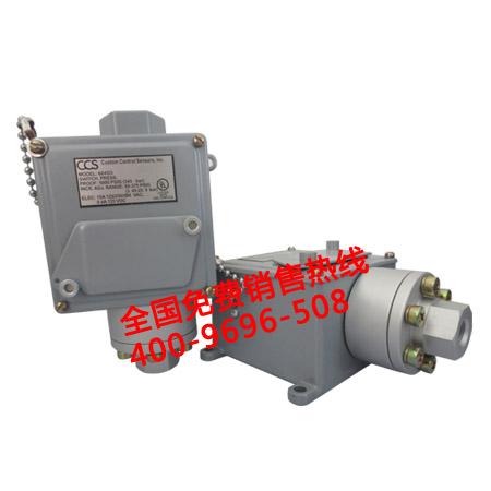 604G(3)