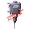 CCS温度开关 美国CCS CCS通用型温度开关 604T4