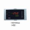 虹润仪表NHR-5610 热量控制仪