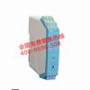 香港虹润NHR-A34-Hz-0/0/V24 NHR虹润仪表