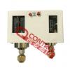 西安秦控 QKTS160 双点温度控制器 双点温度开关