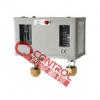 西安秦控 QKTS160M 双点温度控制器 带手动复位