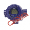 温度变送器 TIF50, TIF52 现场总线型温度变送器