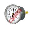双金属温度计报价 A48 空调和制冷系统专用