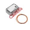防冻保护温控器A2G-65温度控制器