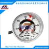 德国WIKA威卡 PGS11.040 电接点压力表