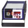 干井炉便携式温度校准仪CTD9100-375