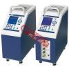 CTD9300食品安全卫生型干井炉温度校验仪