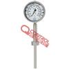 气包式温度计 A75.10 R75.100
