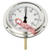风管温度传感器A2G-61