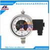 电接点压力表 PGS23.160+821.2 wika电接点压力表