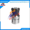 美国GO减压器 PR1-1B11B5D1A1 美国GO阀门