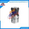 GO减压器 PR1-1A11A3C111 美国减压阀 GO氮气减压器