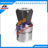 GO减压器 PR1-1A11Q3G111 美国GO减压阀