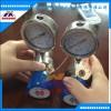 美国GO减压器 PR1-1F11A5I114 美国GO氮气减压器