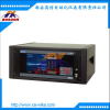 压力控制器CPC8000德国威卡WIKA