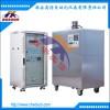 AXET3162多通道热电偶热电阻自动校验装置