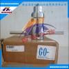 美国GO高压减压阀H2-1L55C3G211