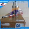 减压器美国GO 减压阀 H2-1Y33Q3E411