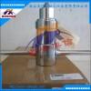 减压阀 H2-1Z55Q3G111 美国GO减压器