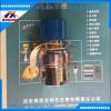 美国GO空气减压阀 PR1-1A11A5W111 GO减压器