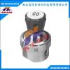 美国GO减压阀 PR7-1F51I8R111 二氧化碳减压阀