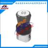PR2-2Q41ACD161 美国GO高压减压阀 减压器