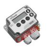 监测空气用进口WIKA差压变送器A2G-45