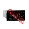 美国Dwyer 进口数显表温控仪32DZ