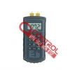 进口高精度手持式数显温度计TC20