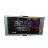 智能PID调节温控器NHR-5300说明书