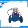 ZCZP铸钢电磁阀 ZCZP-40电磁阀