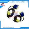 电缆浮球液位控制器DFYK 电缆浮球开关CS1-RC