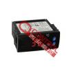 德威尔进口极限温度控制器TSF系列温控仪