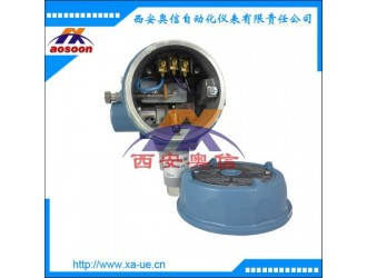 J120-193美国UE压力开关压力控制器美国UE代理