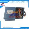 J400-S146B压力控制器美国UE不锈钢压力开关
