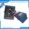 J400-554J400-555美国UE压力控制器