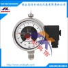 德国wika电接点压力表PGS23.100不锈钢压力表